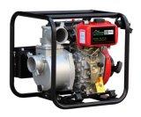 pompe à l'eau 3inch diesel (WP30)