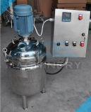 Degasser вакуума Degasser вакуума/прямой связи с розничной торговлей фабрики (ACE-TQG-JV)