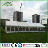 Houten Tent 20m van de Luifel van de Partij van de Gebeurtenis van de Vloer