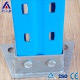 Revestimento de aço inoxidável de alta qualidade para revestimento em pó