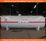 50, 000 do LPG litros de tanque de armazenamento