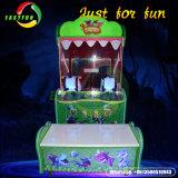 Детский игровой монетной оплатой машины съемки воды шар Китай Аттракционов дети играют в