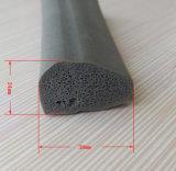 Термостойкий силиконовый уплотнитель из пеноматериала резиновой накладки
