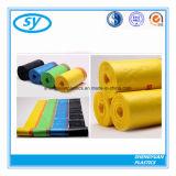 Plastic Kleurrijke Extra Sterke Voering Drawtape
