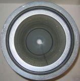 Окраска зал фильтрующий элемент воздушного фильтра (TR/Z 3266N)