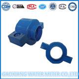 Пластиковый дозатор воды Anti-Tampering безопасности уплотнения