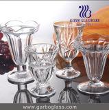 Qualitäts-Eiscreme-Eiscremebecher-Cup (GB1015PQ)