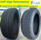 215/35zr18 215/40zr18 225/40zr18 UHP Sommer-Reifen Sportmax Reifen-Hochgeschwindigkeitsauto-Reifen