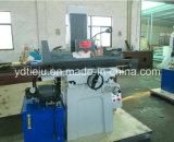 Superficie hidráulico Rectificadora con el certificado del CE (MY820)