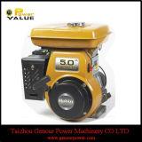 5.0HP Ey20 Gasoline Robin Engine