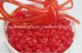 Zacht pvc van het Plastic Materiaal Compond van de Slang Speciaal