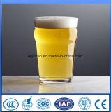밀 맥주 알루미늄 깡통 맥주 기술 백색 맥주