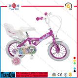 2016 ciclo Bikes da vendere/12inch Wheel Children Wheel Bicycle/4 Kids Bike per 3 5 Years Old Kids Bike