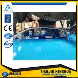 La meilleure qualité sertissante de vente de machine de boyau hydraulique avec le meilleur prix