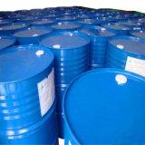 Непосредственно на заводе питания натрия хлорид натрия Dithionite Hydrosulphite/Shs 90%