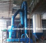 Het Malende Cement van de opschorting en Machine van het Malen van het Erts van de Porseleinaarde de Materiële