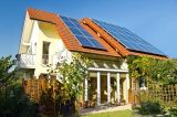DIY Zonnepanelen 150W Poly Solar Power Systerms