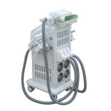 Machine de refroidissement de perte de poids de grosses cellulites approuvées par le FDA de gel