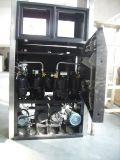De Benzinepompen van het gietijzer voor Gas