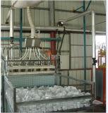 Mousse EPS jetables bols de nouilles / Tasses Making Machine de formage
