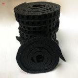 8*8 de Keten van de Belemmering van de kabel voor 3D Printer