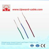 1.5mm2 16 계기 PVC 구리 전선