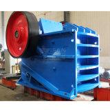 La materia prima di alta qualità fornisce il frantoio di estrazione mineraria