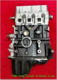 Het Lange Blok van Suzuki F8b zonder Timing