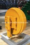 Shantui bouteur mécanique de zone humide de 160 puissances en chevaux (sortie de SD16TL/Factory)