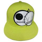 Желтый шлем с славным логосом Nw051