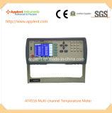 액체 (AT4516)를 위한 디지털 온도계
