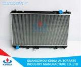 Effizientes Cooling Aluminum für Toyota Radiator für Camry'03 Mcv30 Mt