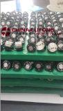 Valvola Valvola-Comune 9308-625c della guida di controllo dell'iniettore di Delfi