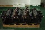 Переключатель пролома нагрузки FLN36 24kV SF6