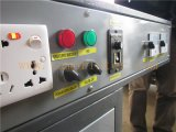 TM-UV750, das UVled aushärtet Maschine verpackt