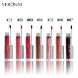 Farben-Flüssigkeit Lipgloss des Qualitäts-neue Ankunft Veronni Lippenstift-13
