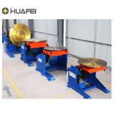 CNC van de Hoge Efficiency van Huafei zetel-Type Instelmechanisme