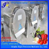 Питание механизма машины для нарезки ломтиками сладкого картофеля (из нержавеющей стали)