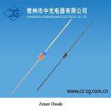 Diode Zener Bzx55b6V2/Bzx55BV8