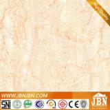 Aaa-hohe Polierporzellan-Marmor-Fußboden-Fliese (JM6419D12)