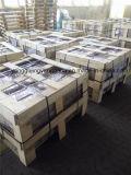 パレット適用範囲が広い内部シャフトごとの3000PCS