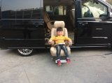 Turny Seat Lifting Seat для The Old Китая Swivel Car Seat