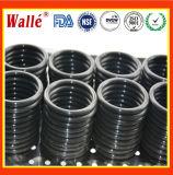 Sellos de goma de acrílico del anillo o de Acm Polyacrylate Acm