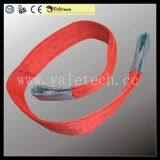 Canoe Transporter Nylon Straps Power Lifting Belts