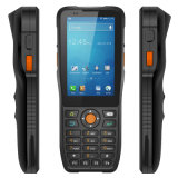 Jepower Smartphone 4G Lte Handheld PDA / Ht380W General 4G High Speed ​​Handheld Smartphone