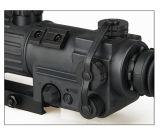 390夜間視界Riflescope Cl27-0011