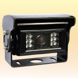 Обращать камеру для корабля аграрного машинного оборудования фермы, поголовье, трактор, зернокомбайн, зрение RV