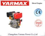 170f unique cylindre moteur Diesel