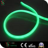 Marcação 220V luz néon LED de Natal