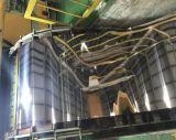 Tôles en acier inoxydable laminés à froid (304)
